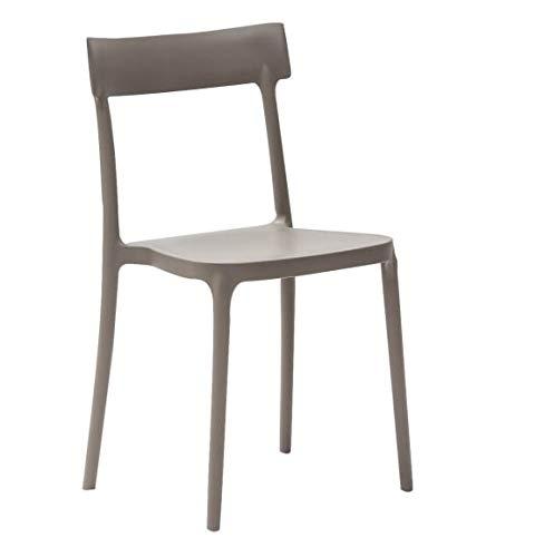 Outlet sedia   Classifica prodotti (Migliori & Recensioni) 2019 ...