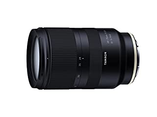 Zoom TAMRON - 28-75mm F/2.8 Di III RXD - Monture Sony FE (B07CSXTGJJ) | Amazon price tracker / tracking, Amazon price history charts, Amazon price watches, Amazon price drop alerts