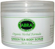 abra-therapeutics-green-tea-body-scrub