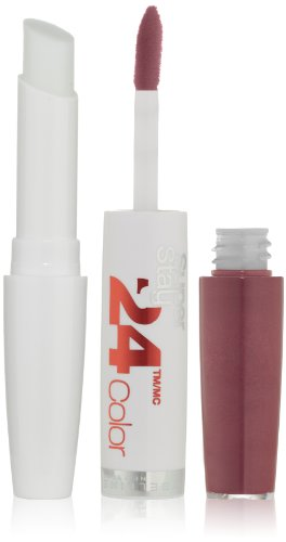 maybelline-new-york-superstay-24-2-step-lipcolor-infinite-petal-080