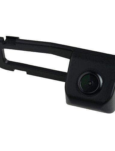dzxgj® Rear View Camera - Honda -