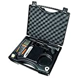 Testo 310 Analyseur Kit standard