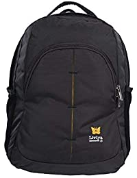 927e0333d15520 Liviya School Bags: Buy Liviya School Bags online at best prices in ...