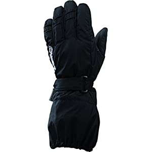 Chiba Kinder Allround Finger Polyester Handschuhe, Kinder, Allround Finger