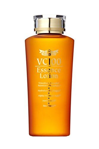 Preisvergleich Produktbild Japanese Skin Care Dokutashirabo VC100 essence lotion 150ml