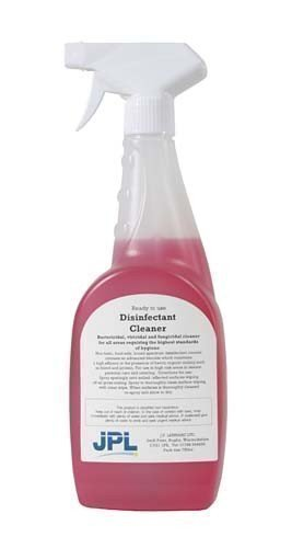 jpl-anti-bacterial-fungal-surface-cleaning-spray-disinfectant-cleaner-750ml