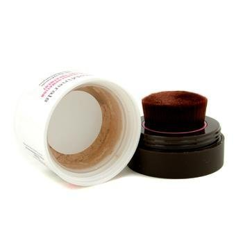 makeup-skin-product-by-bare-escentuals-bareminerals-pure-transformation-night-treatment-light-42g-01