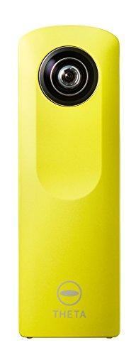 ricoh-theta-m15-appareil-photo-numerique-compact-wi-fi-jaune