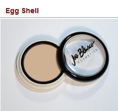 joe-blasco-matte-eye-shadow-egg-shell-by-joe-blasco
