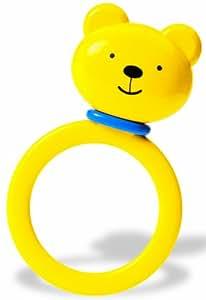 Ambi Toys  Teddy Teether