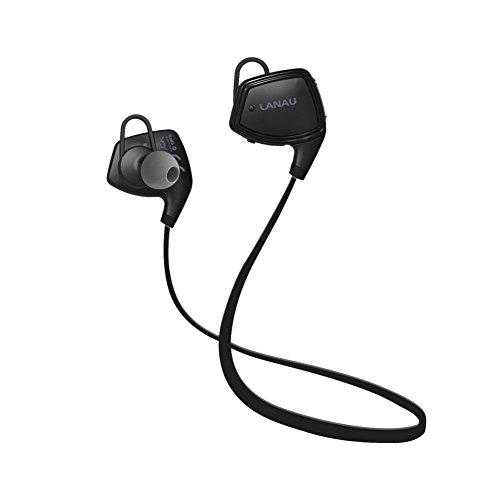 bluetooth-earphones-lanaur-sh33-bluetooth-41-wireless-running-headphones-stereo-earbuds-secure-fit-f