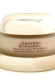 Bio-Performance de Shiseido Advanced Super...