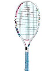 HEAD Maria 21 Tennisschläger