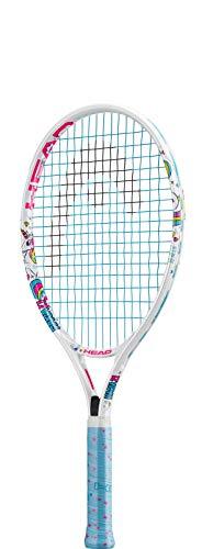 Head Kinder Tennisschläger Maria 21 im Test