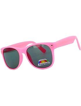 MFAZ Morefaz Ltd - Gafas de sol - para niña