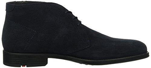 Boots Desert Lloyd ocean Blau Paolino 9 Herren Etw7O