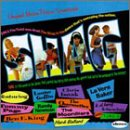 Shag: Original Motion Picture Soundtrack