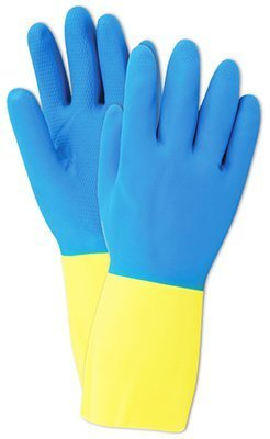magid-glove-738tl-neoprene-over-latex-cleaning-glove-large-by-magid-glove-safety-mfg