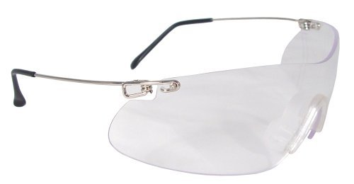 radians-clay-pro-eye-protection-glasses-clear-by-radians