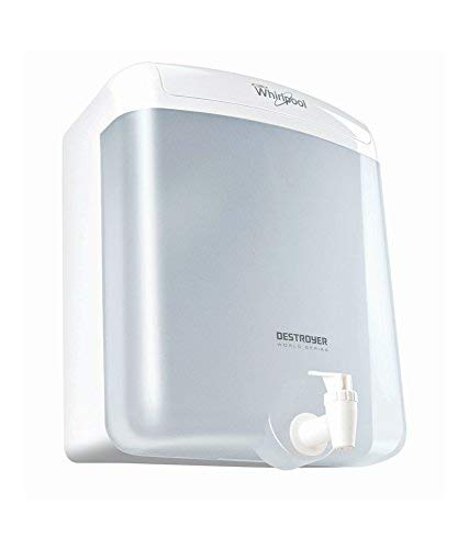 Whirlpool-Destroyer-World-61005-6-Litre-Water-Purifier