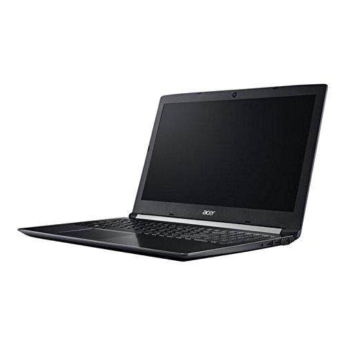Acer Aspire A517-51G-391R Notebook