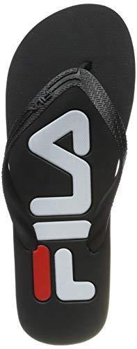 Fila Men Sport Base Troy Slipper