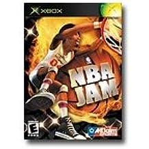 NBA JAM - Ensemble complet - 1 utilisateur - Xbox