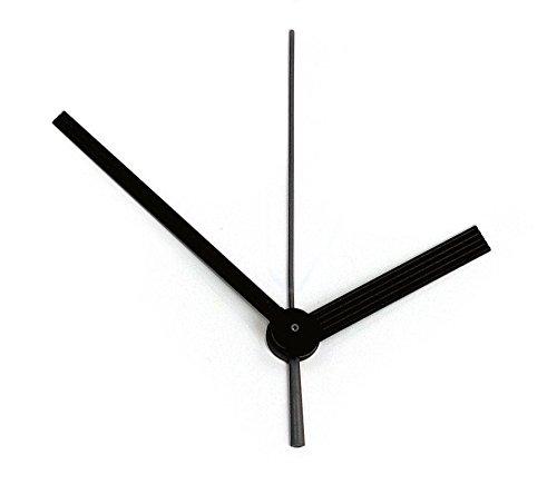 Uhrzeiger selber basteln  Uhrzeiger Kaufen - gert-project.eu