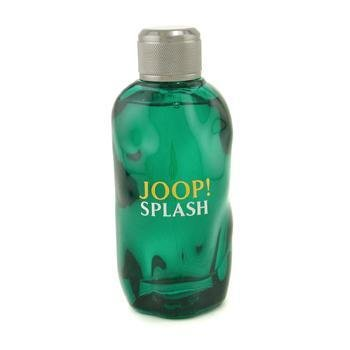Joop Joop spray spritzen 115ml edt