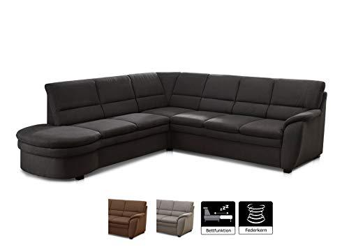 Top 8 Couch Relaxfunktion Wohnzimmermöbel 2019