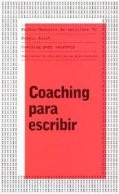Coaching para escribir: Cómo evaluar tu obra para ser un mejor escritor (Aprender)