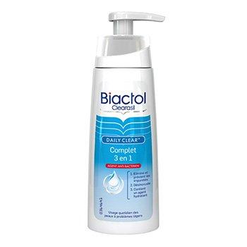 nettoyant-3-en-1-biactol-200ml