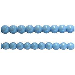 First mensaje de silicona molde perfecto perlas, Set: 12 y 14 mm perlas