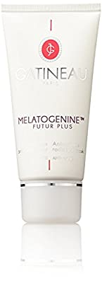 Gatineau Melatogenine Futur PLUS Anti-Wrinkle Radiance Mask 75 ml by Gatineau Melatogenine Futur PLUS Anti-Wrinkle Radiance Mask 75 ml
