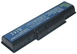 Vinitech Batteria per Packard Bell EasyNote TJ72 TJ74 TJ75 TJ76 TJ77 TJ78 AS09A70 AS09A75 10.8V 4400mAh