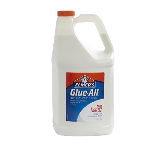 elmer-s-e1326-1-gal-378-liter-glue-all-mehrzweck-kleber-weiss