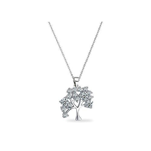 emma-gioielli-collar-para-mujer-banado-en-plata-pendiente-arbol-de-la-vida-e-la-suerte-con-cristales