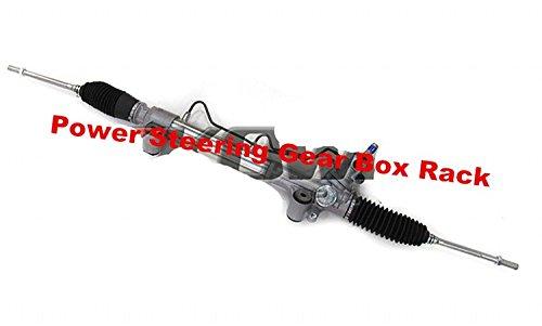 Gowe Servosterzo Gear Box Porta Pick-up per Toyota Hilux vigo LHD 4WD 2004-200944200-0K040