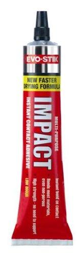 evostick-impact-adhesive-multi-purpose-high-quality-fast-drying-32g