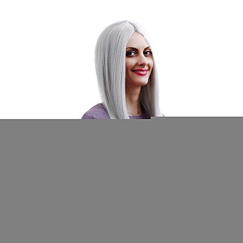 xnwp-pelucas-de-cabello-largo-recto-un-nuevo-degradado-colores-realistas-anime-cosplay-peluca-m19-26