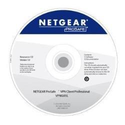 Lizenz / VPN Client / 5 User / Win 7 compatible