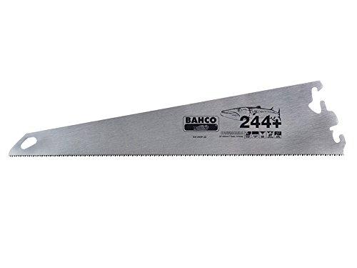 Bahco BAHEX244P22 Lama Ergo per sega a mano per manico Ex Handle, 550 mm