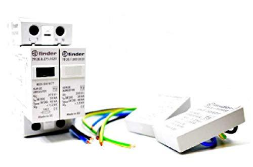 Finder D MM.SCH 10.41.8.230 230 V AC