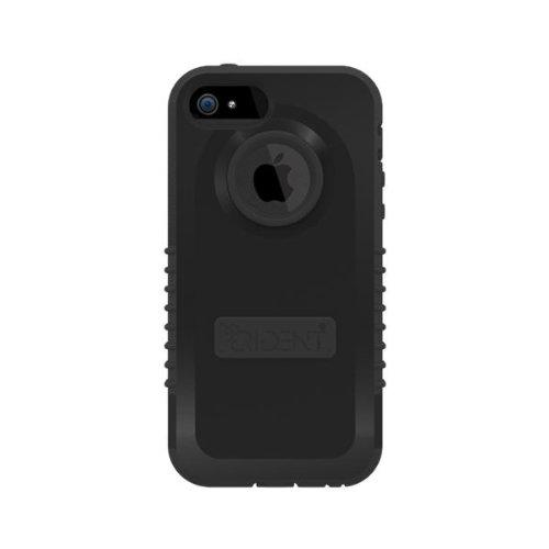 trident-etuis-kraken-cyclops-case-noir-etui-antichocs-pour-iphone-5
