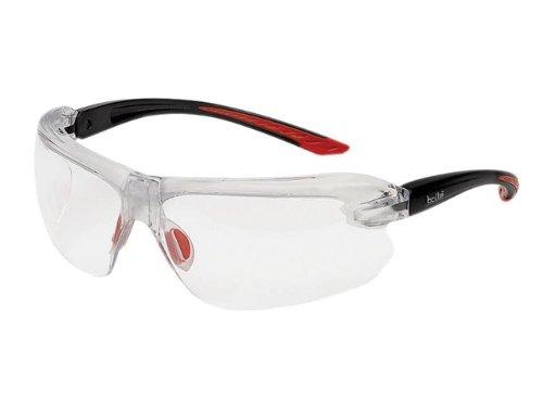Bolle IRI-s Schutzbrille, 2,0 Dioptrien, bifokal