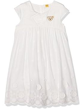 Steiff Baby - Mädchen Kleid Kleid O. Arm