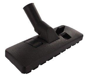 Bürstenkopf für die Reinigung von Teppichen und Böden kompatibel mit Staubsaugern von Electrolux, Henry, Vax oder Hoover