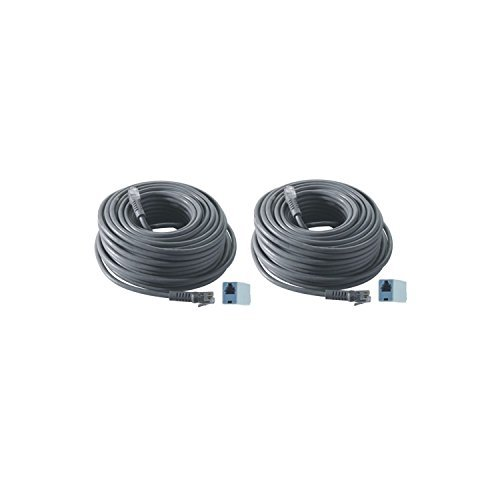 revo-2-pack-bundle-of-60-quick-connect-rj12-cable-by-megadeal