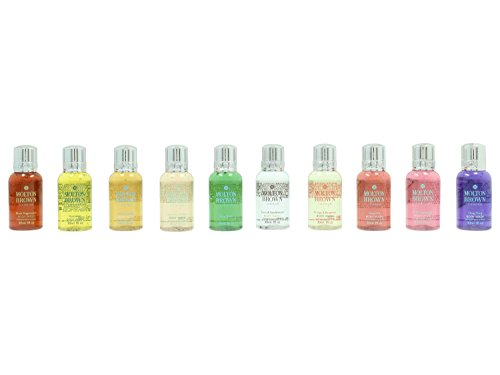 molton-brown-signature-scents-mini-body-wash-set