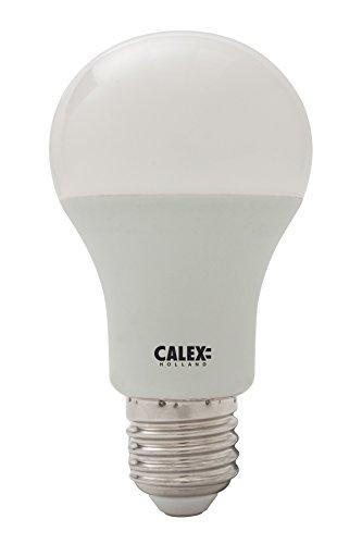 LED Birne A60 Zigbee 240V 8,5W 806lm E27 warmweiß-kaltweiß 2700-6500K dimmbar Hue & Alexa kompatibel